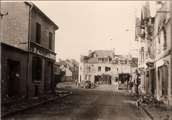 attigny 1940.png